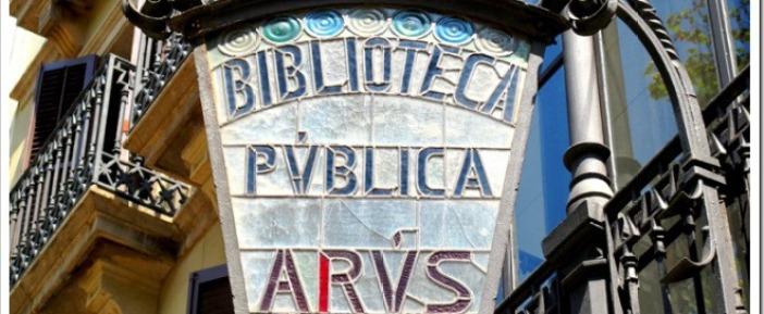 bibliotecabarcelona10_thumb