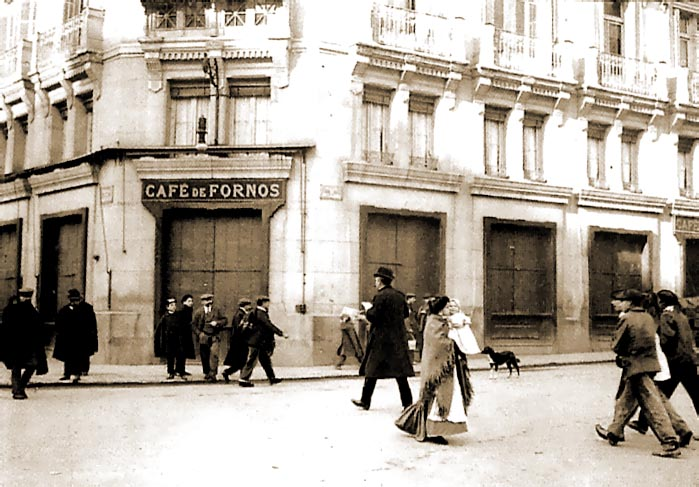 Cafe-fornos-1908_madrid_urbanexplorer