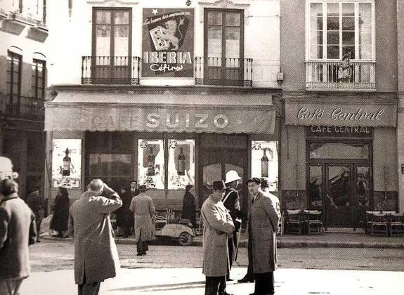 cafesuizo_madrid_urbanexplorer