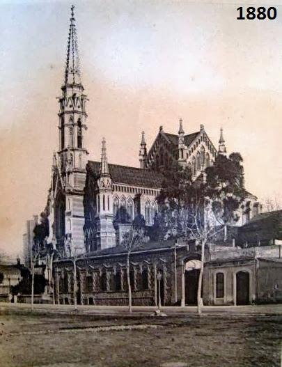 iglesia.les.salesas.1900