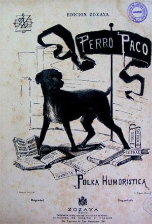 perropaco_madrid_urbanexplorer