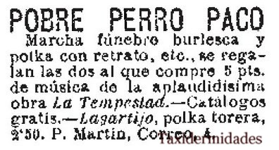rutas_madrid_perropaco