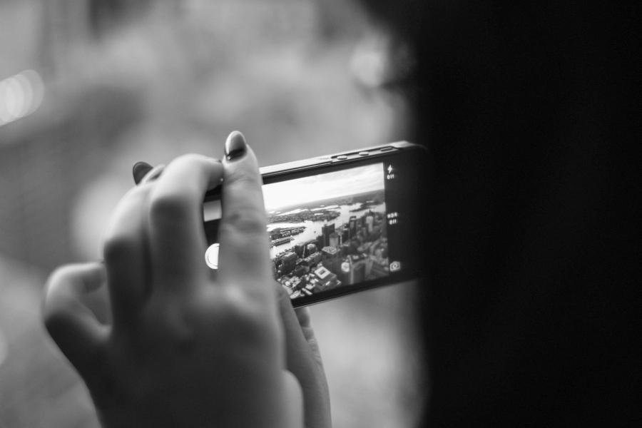 urbanexplorer_app_barcelona-mobile.jpg
